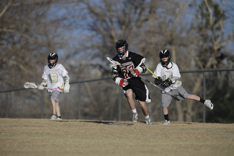 JPM0473-JPM0473-Jonathan first HS lacrosse game March 9th.jpg