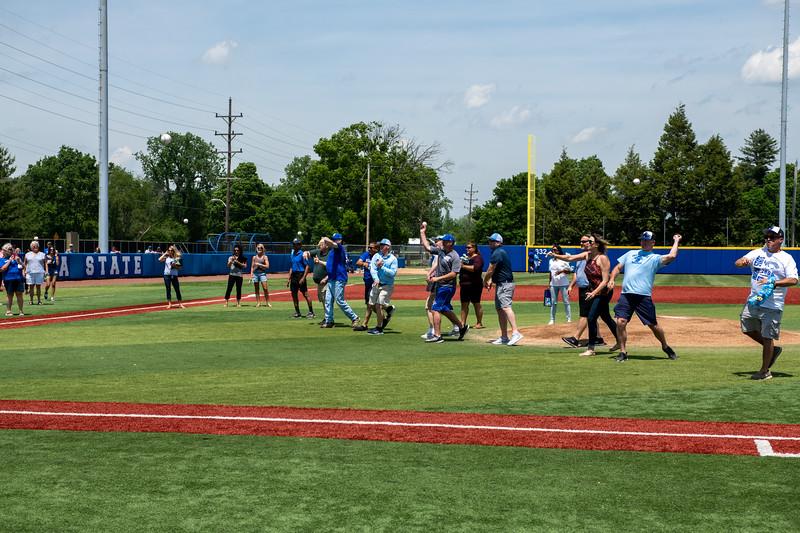 05_18_19_baseball_senior_day-9948.jpg