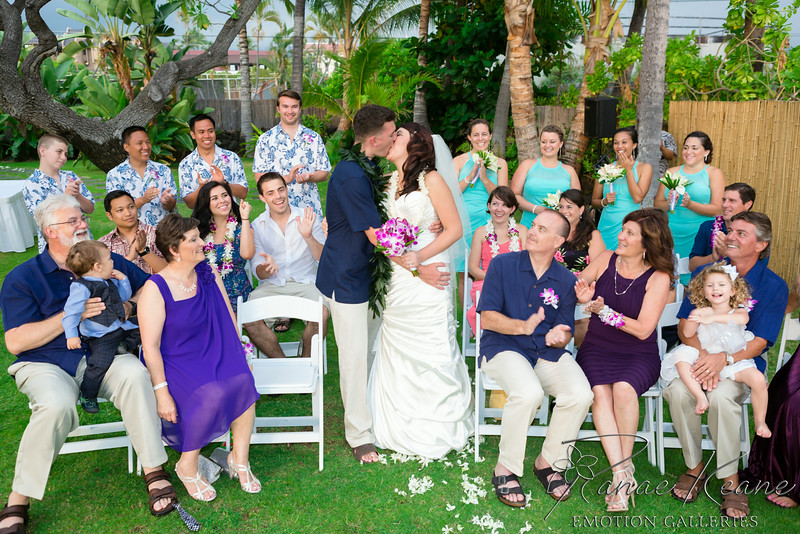 172__Hawaii_Destination_Wedding_Photographer_Ranae_Keane_www.EmotionGalleries.com__140705.jpg