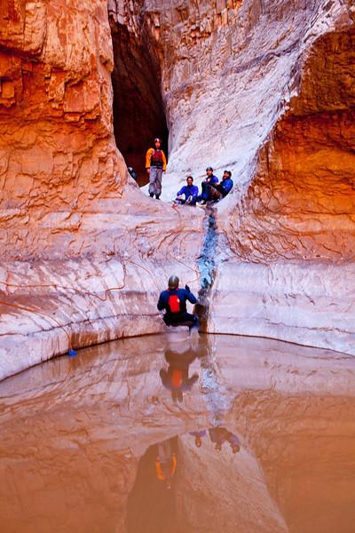 Grand Canyon October-8347.jpg