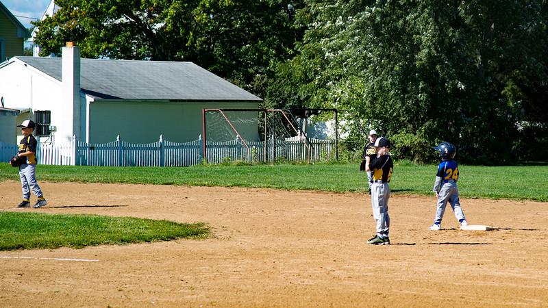 baseball in Adamstown-37.jpg