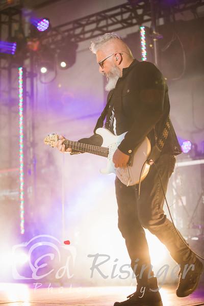 Breakthrough-Tour-Unspoken-41.jpg