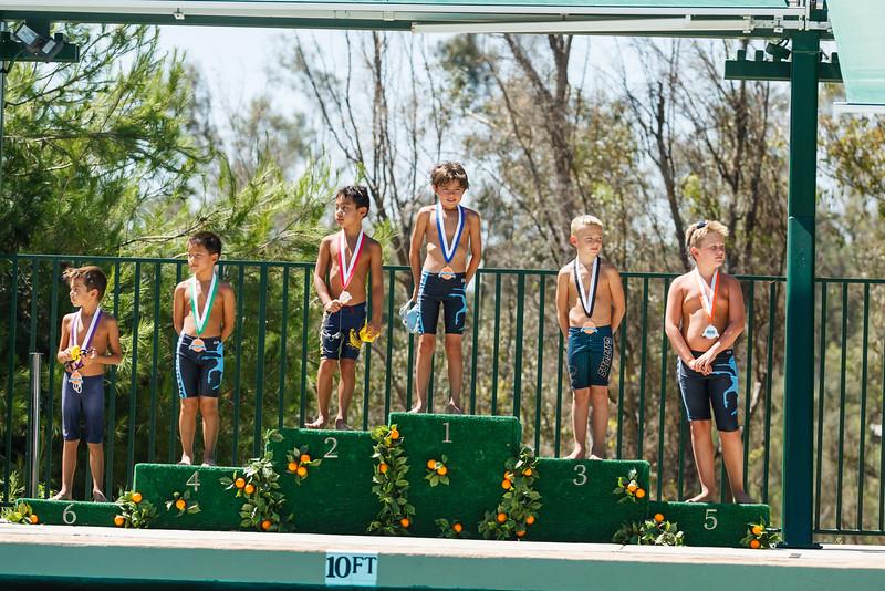2015.08.22 FHCC Swim Finals 0394.jpg