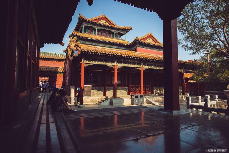 China-AkshaySawhney-4270.jpg