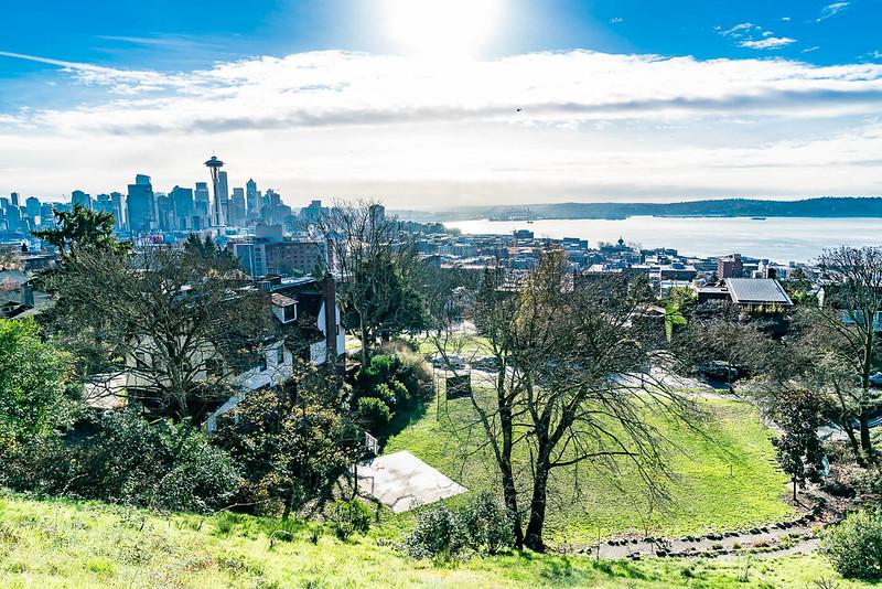 Seattle-09663.jpg