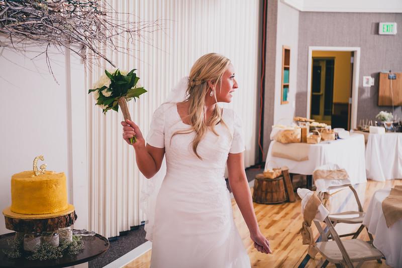 Tyler Shearer Photography Brad and Alysha Wedding Rexburg Photographer-2254.jpg
