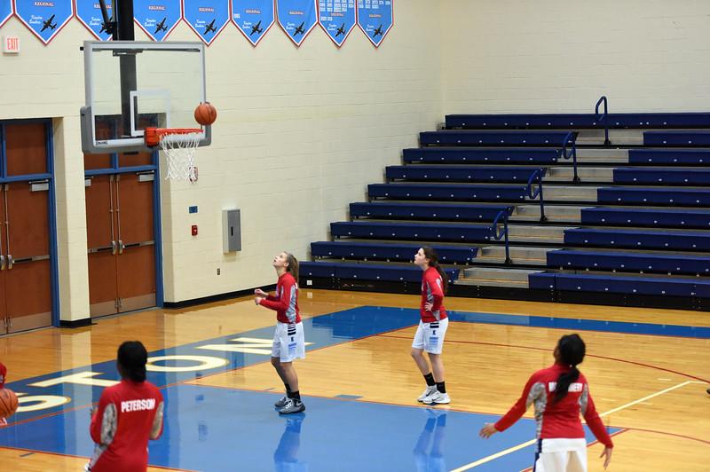 girls_basketball_4518.jpg