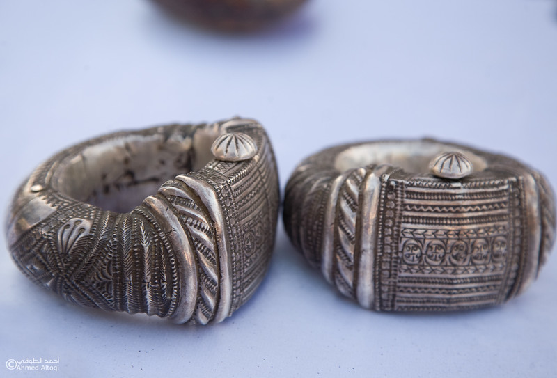 Traditional Handicrafts (98)- Oman.jpg