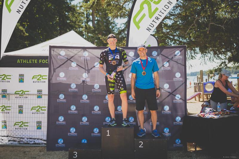 Elk Lake Triathlon, Duathlon & Aquabike 2018; Dynamic Race Events; Judah Paemka Photography; Best Event Photographer Victoria BC.-246.jpg