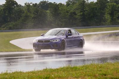 2020 SCCA TNiA Sept2 Pitt Race Int Blu BMW