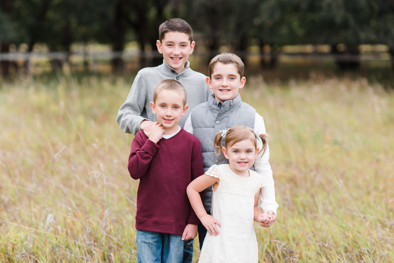Culbertson Finn Family 2017 0005.jpg