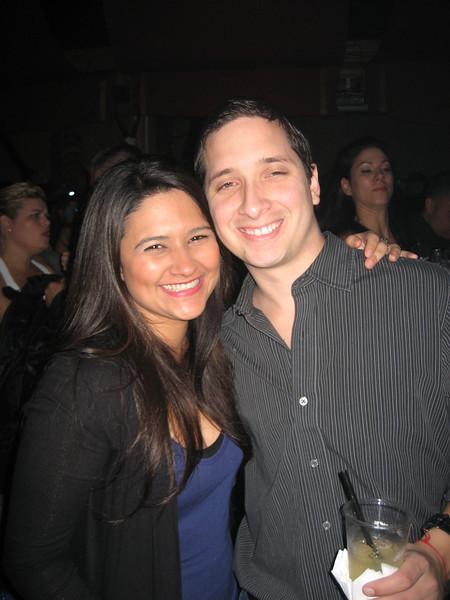Miami and Las Vegas 2010 074.JPG