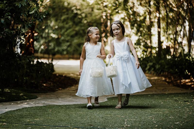Epp Wedding  (248 of 674) + 0K9A0846.jpg