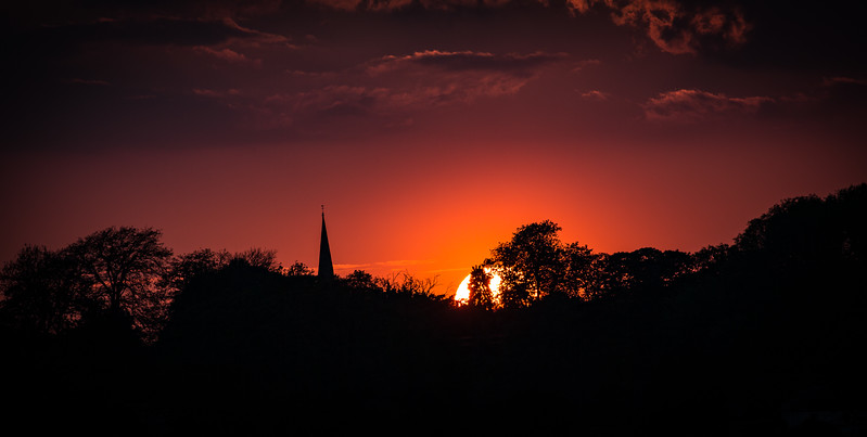 St Barnabas Sunset (20 of 21).jpg