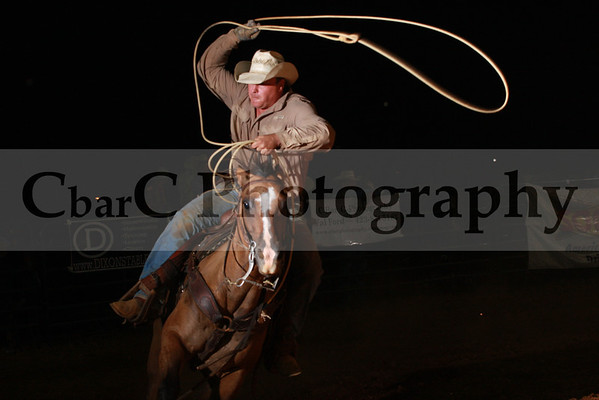 Ardmore July 23,2011 Ranch Rodeo