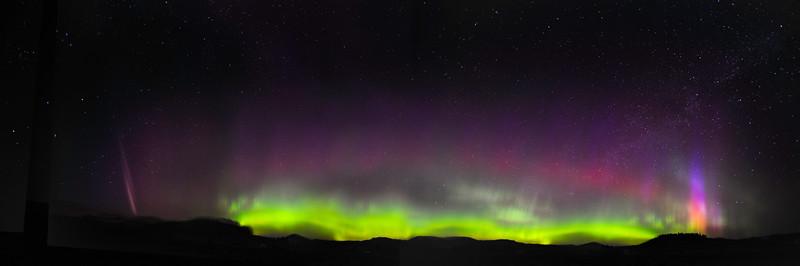 aurorapano4.jpg