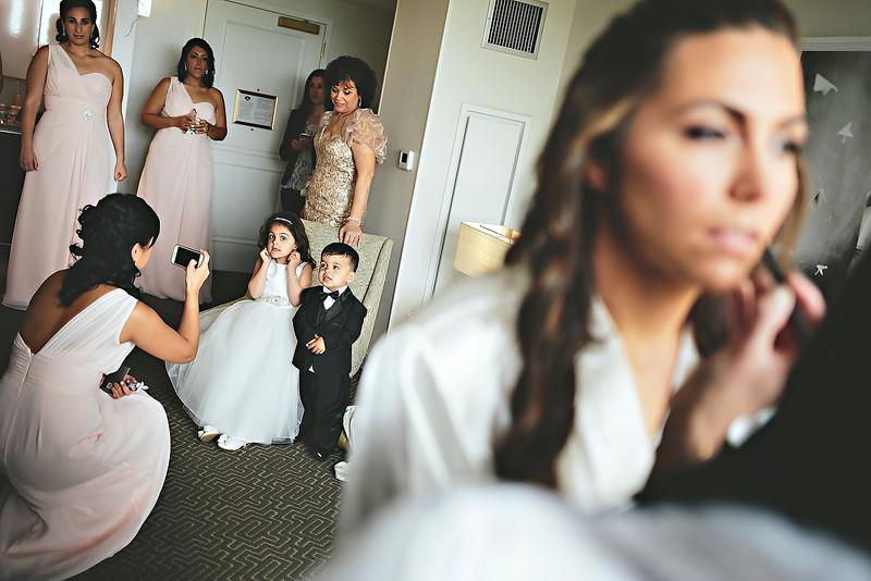 NY-Wedding-photography-Tim-029.jpg