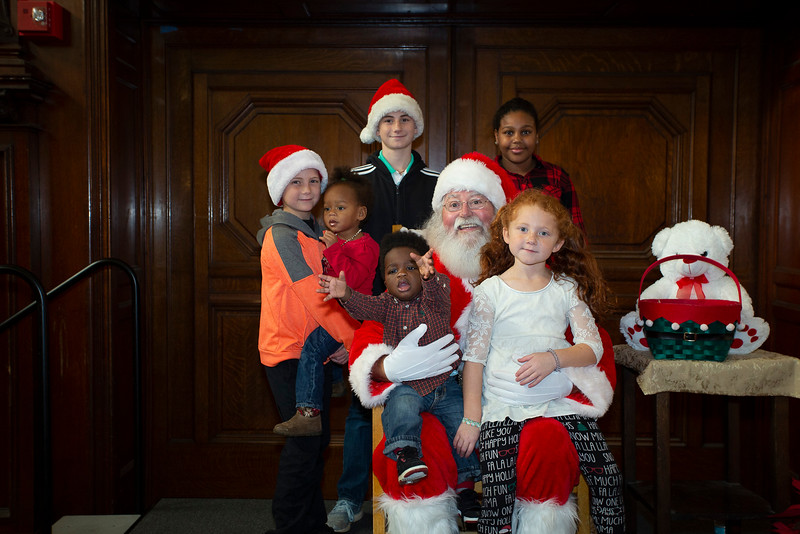 0056 FC Staff & Family Christmas Party-Hird,J.jpg