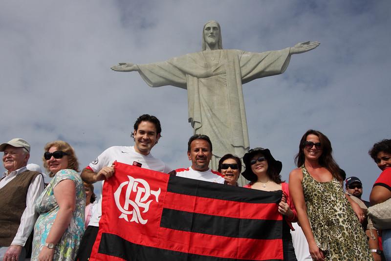 Brazil 2009 - 6.JPG