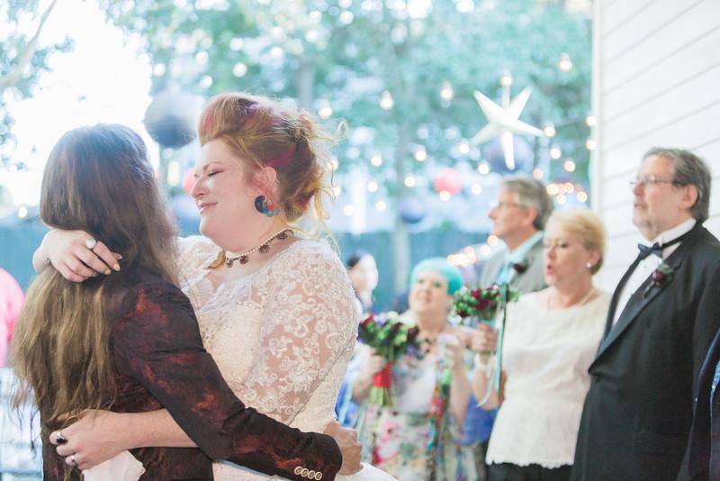 ELP1022 Stephanie & Brian Jacksonville wedding 2232.jpg