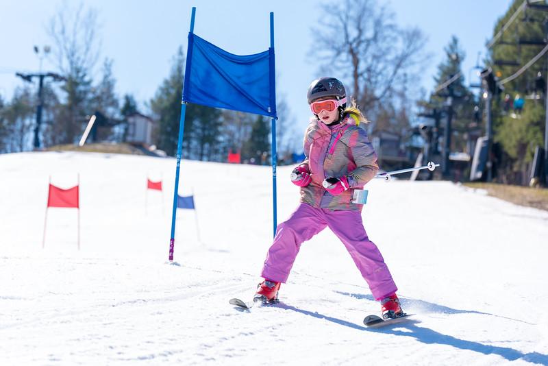56th-Ski-Carnival-Sunday-2017_Snow-Trails_Ohio-2655.jpg
