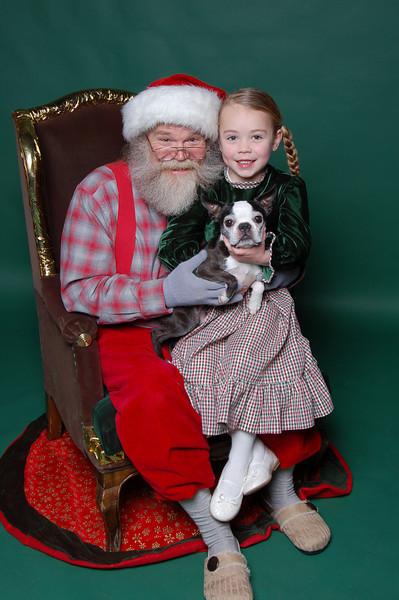 Santa-Kimber&Chloe.jpg