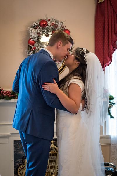wlc zane & 4032017becky wedding.jpg