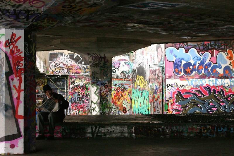 graffiti-3_2078215734_o.jpg