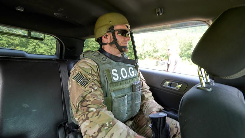 SWAT2019D85_9230.jpg