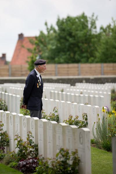 Ypres Tyne Cot Cemetery (52 of 123).jpg