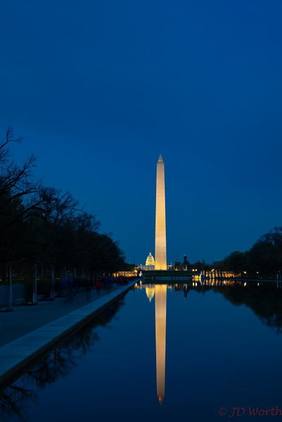 042118 Washington DC - Reflection Washington Monument-WWII-Capitol-2194.jpg
