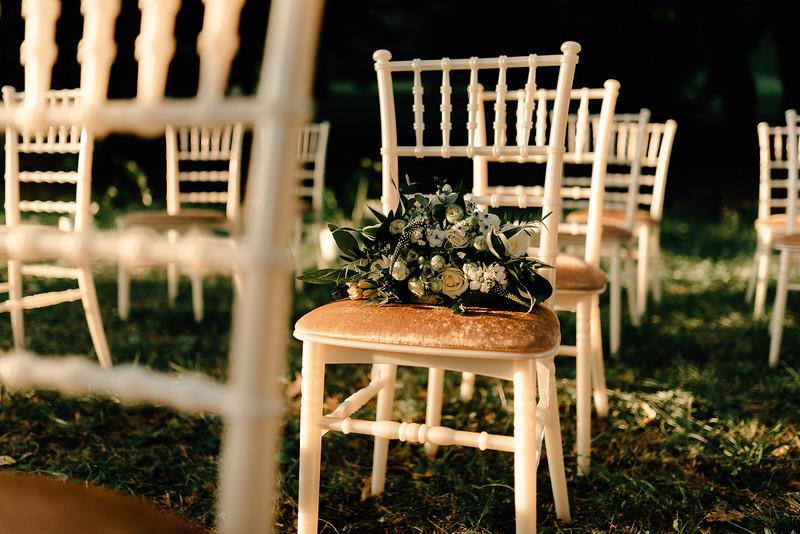 Nunta la Vila Florica -108.jpg