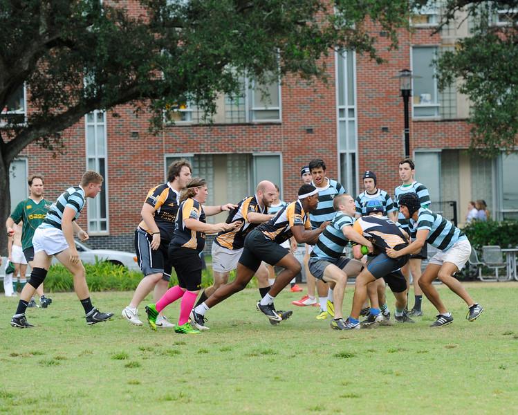 Tulane Rugby Oct 12 001.JPG