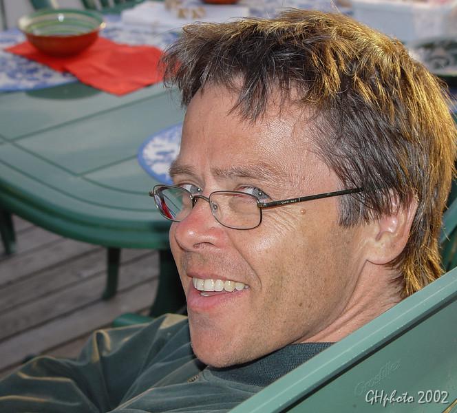 Olav Breck 18 mai 2002 Maberg.jpg