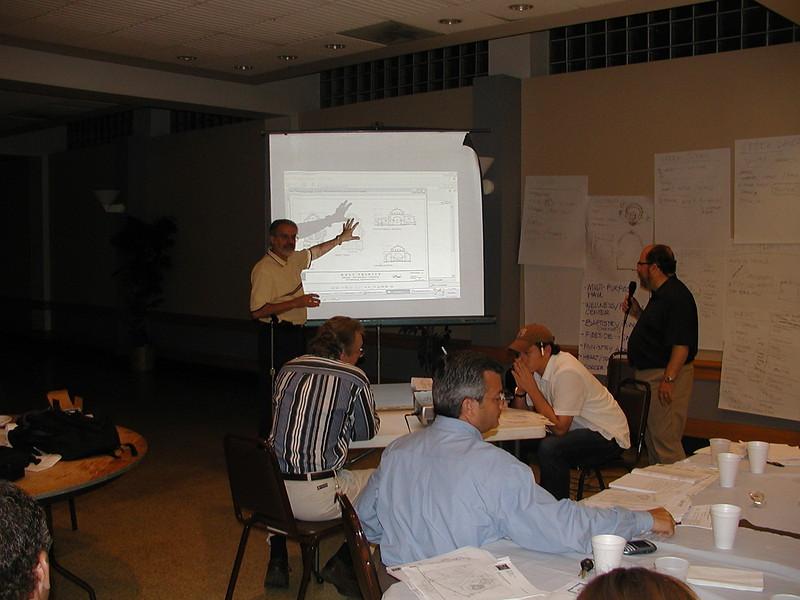 2007-08-12-Kamages-Workshop_027.jpg