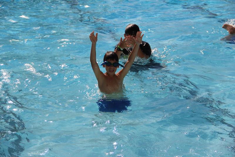 kars4kids_thezone_camp_2015_boys_boy's_division_swimming_pool_ (207).JPG