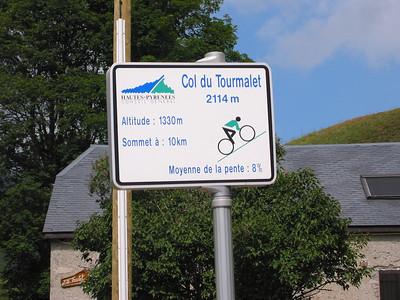 2005 - Tour de France