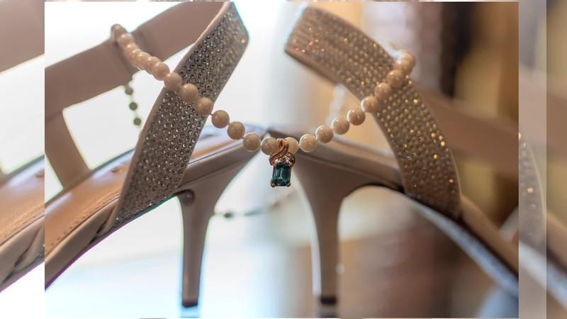 Sandia_Resort_Casino_October_New_Mexico_Wedding_-_Cara_and_Cole_1080p.mp4