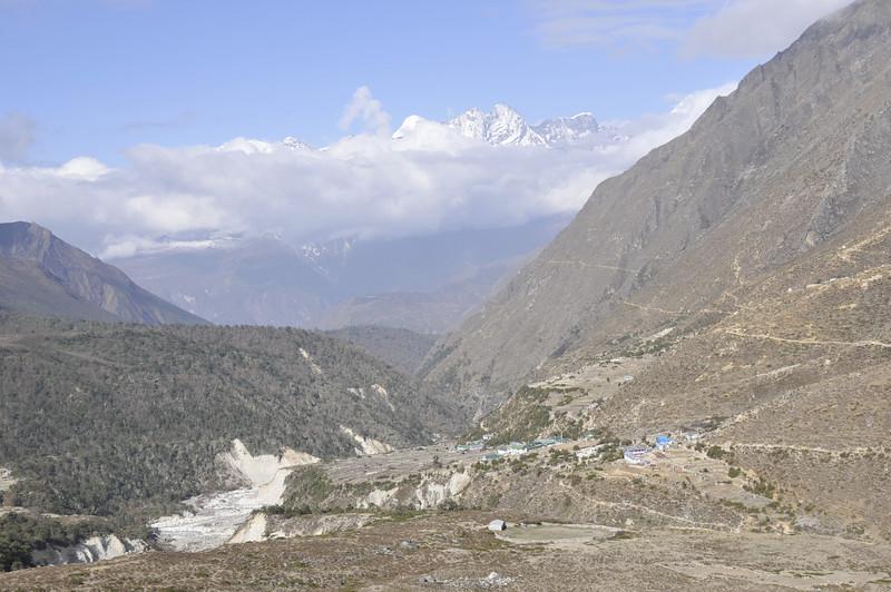 080518 2948 Nepal - Everest Region - 7 days 120 kms trek to 5000 meters _E _I ~R ~L.JPG