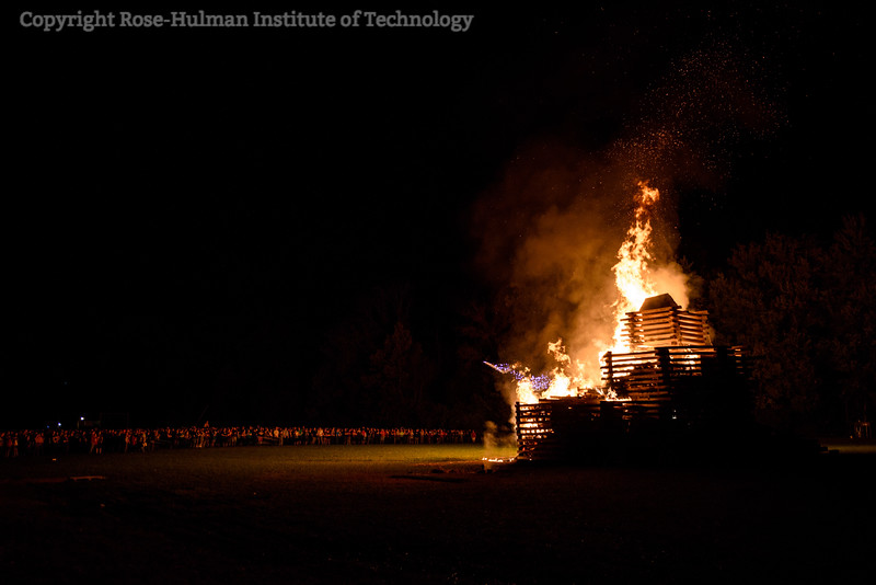 RHIT_Bonfire_Homecoming_2018-22550.jpg