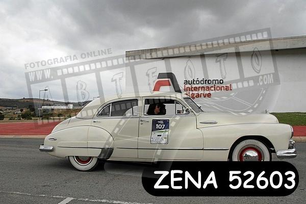ZENA 52603.jpg
