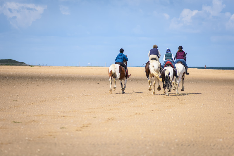 Holkham Beach Ride August 2019 (32).jpg