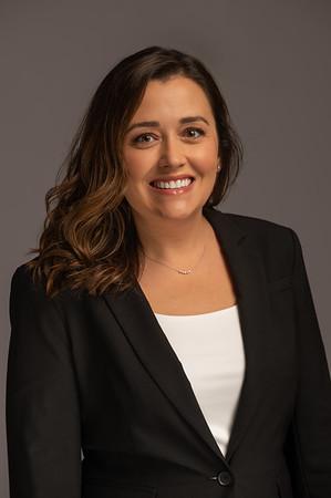 Jessica Soufrine