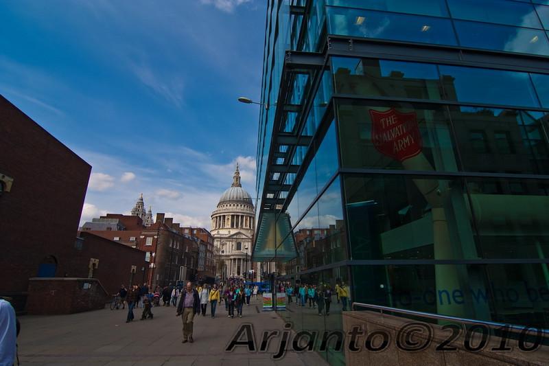 London-071.JPG