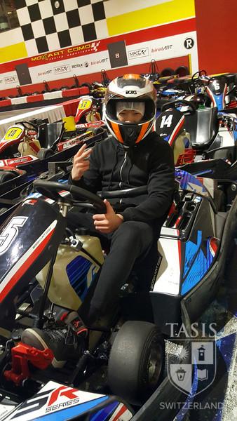 Del Sole go-karting_8.JPG