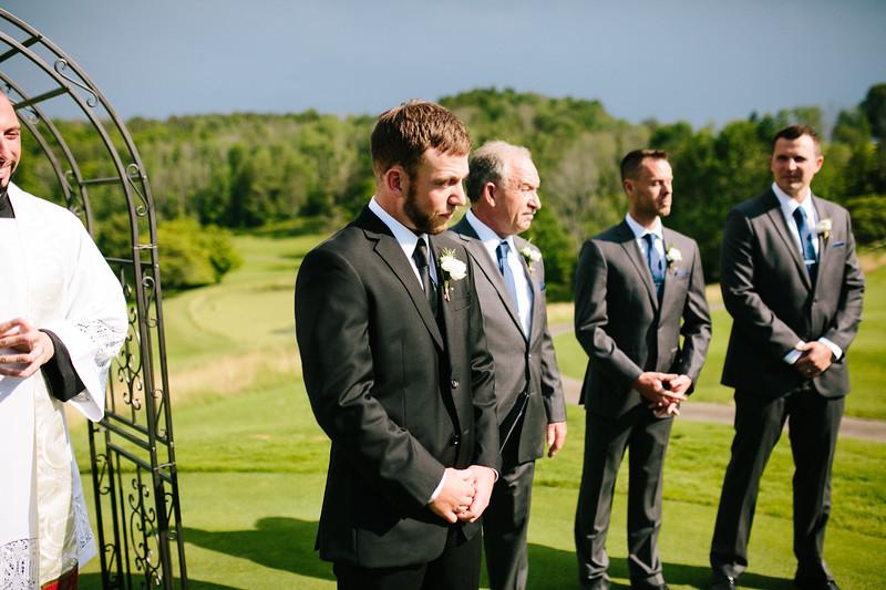 skylar_and_corey_tyoga_country_club_wedding_image-258.jpg