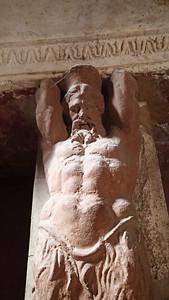 2014 Pompeii