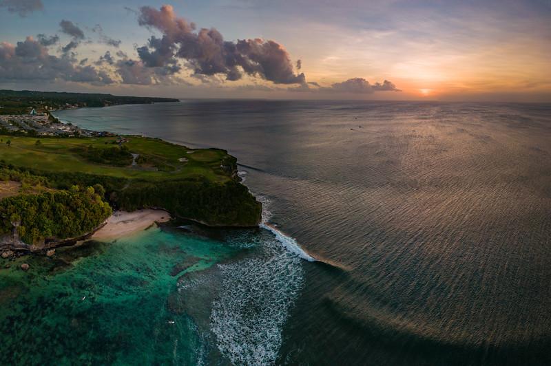 Bali (123).jpg