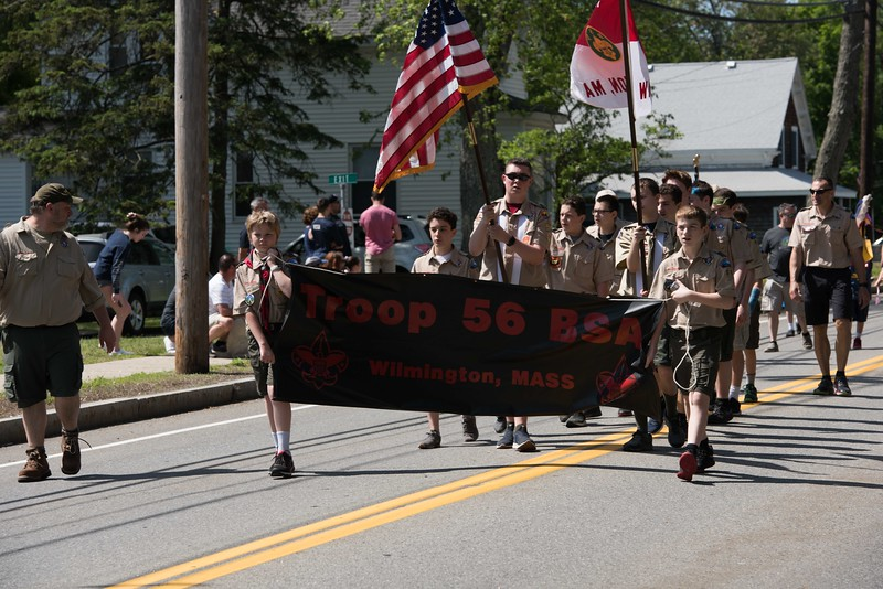 2019.0527_Wilmington_MA_MemorialDay_Parade_Event-0061-61.jpg
