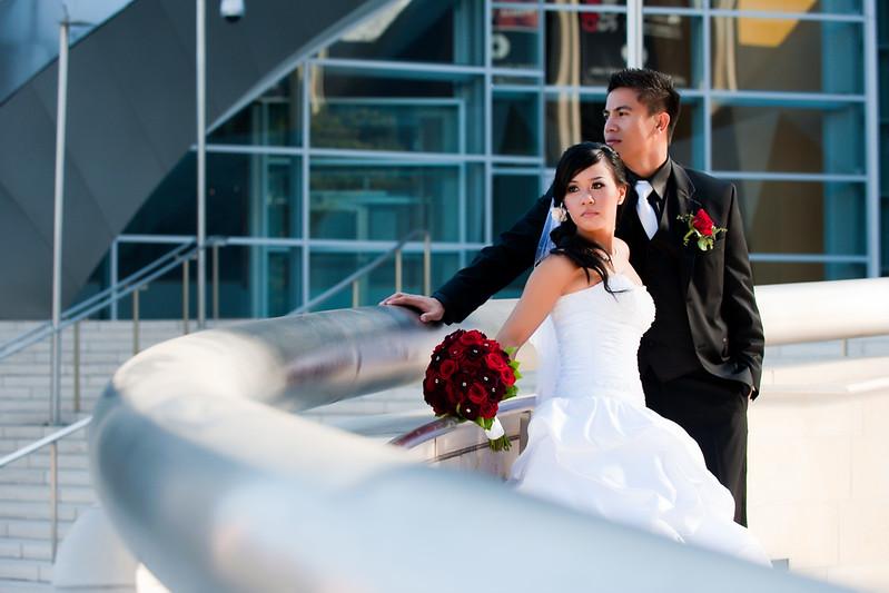 wedding-photography-J-A-0883.jpg
